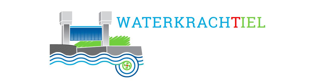 WaterkrachTiel